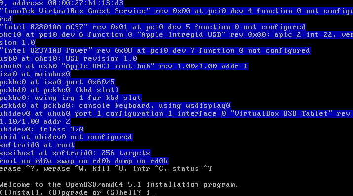 install-openbsd02.png