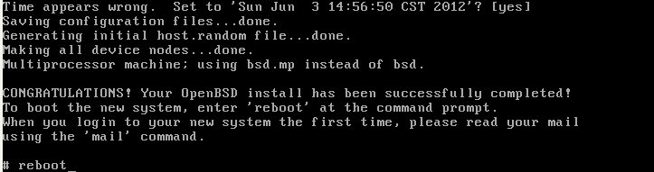 install-openbsd08.png