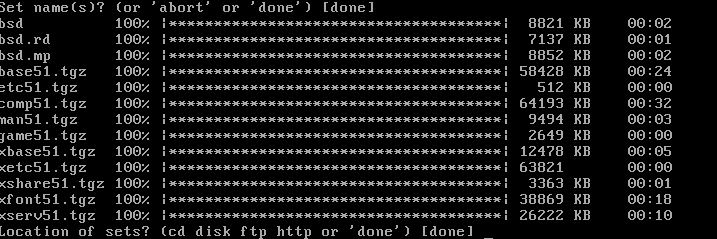 install-openbsd07.png