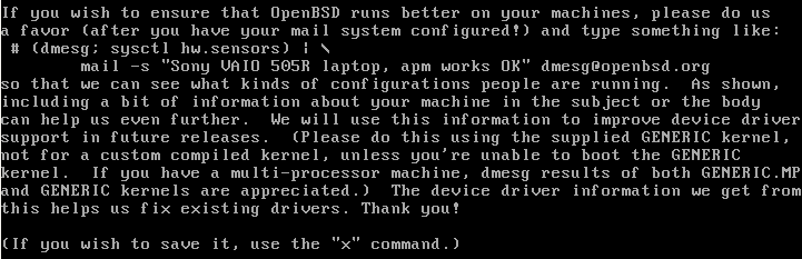install-openbsd11.png