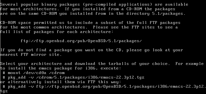 install-openbsd10.png