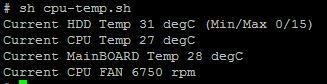 CPU-Sensor.jpg