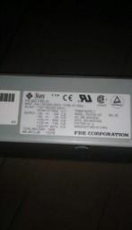 11-F43D3E82-34205-960.jpg