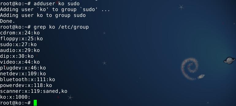 Debian-sudo.png