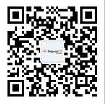 QQ截图20130907191518.png