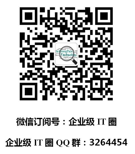 订阅号_QQ群.jpg