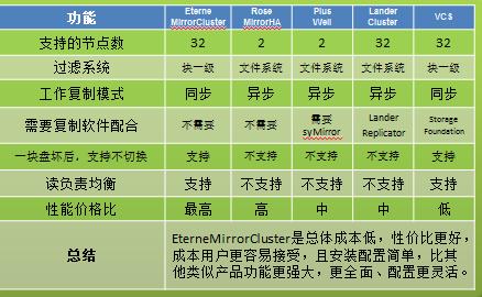 PTAQ1XF]BL41M%~2CMEZP.png