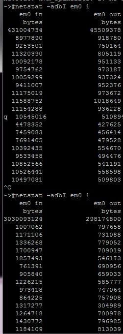 Unnamed QQ Screenshot20150316161315.jpg