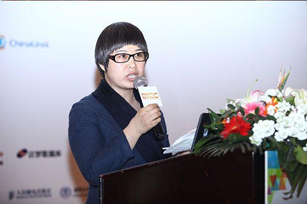 盛拓传媒副总裁-IT168总经理-刘小如.jpg