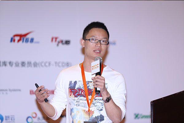 腾讯公司高级软件工程师-雷海林.jpg