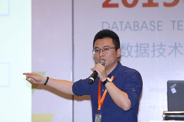 360基础架构团队负责人、技术委员会委员-王超.jpg