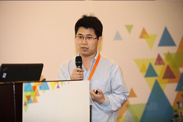 柏睿数据科技有限公司董事长兼CTO-刘睿民.JPG