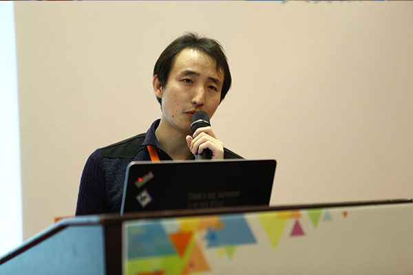 Amdocs-DBA-杨建荣.jpg