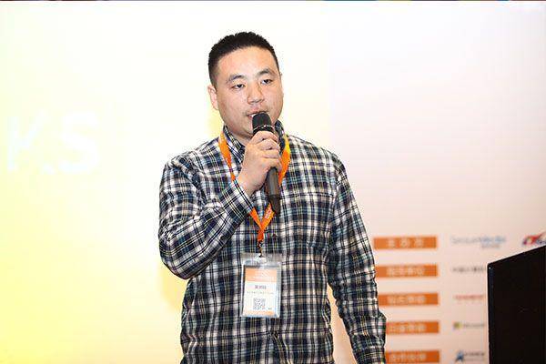 北京新媒传信数据库架构师:吴炳锡.jpg