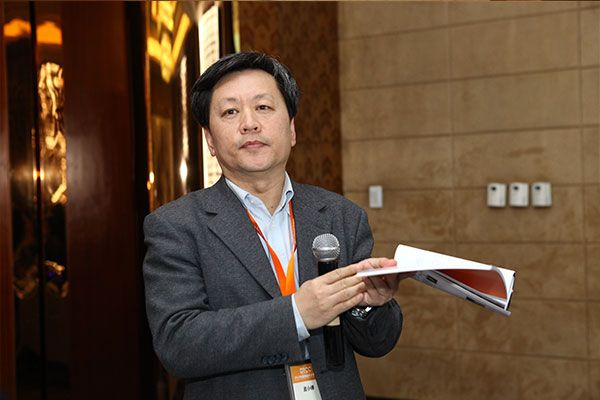 中国人民大学信息学院教授,博士生导师:孟小峰.jpg