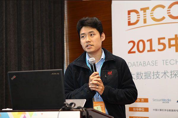 微软数据平台解决方案顾问:王琦.JPG