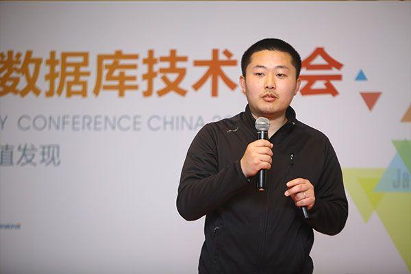 阿里巴巴数据平台可视化工程师:周宁奕(野狩).JPG