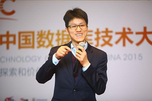 恩核(北京)信息技术有限公司创始人,技术总监:郑保卫.JPG