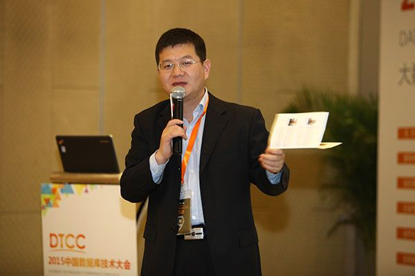 大数据领域社区活动家,亚信大数据高级顾问:张涵成.JPG