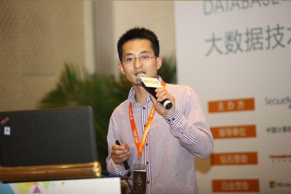 中海纪元数字技术公司技术总监:任广坤.JPG