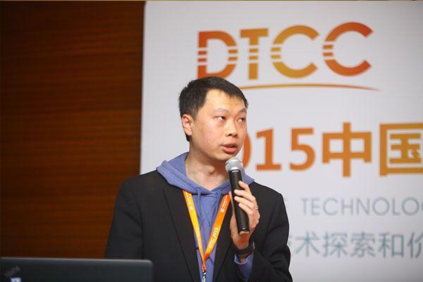 北京神州立诚科技有限公司技术总监:萧少聪.JPG