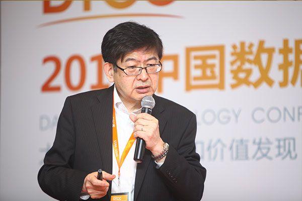 ntt-data-pgxc项目创始人:铃木幸一.JPG