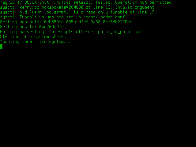 zfs_install1.png