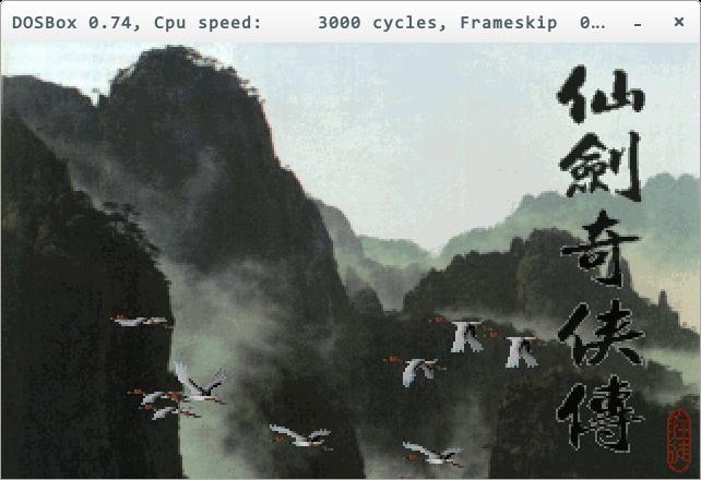 2015-06-24 12:33:31 的屏幕截图.png