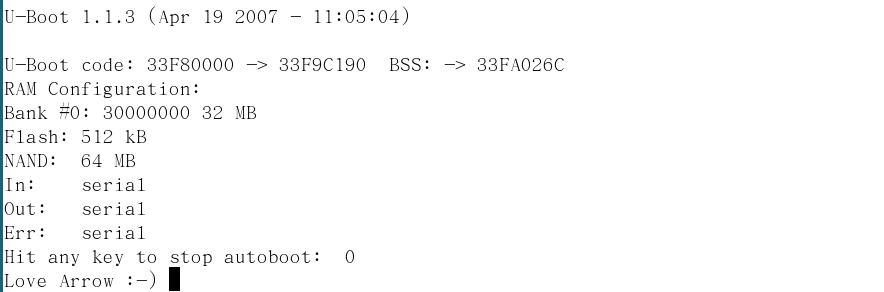直接进入u-boot命令行.png