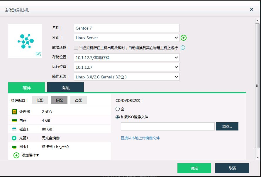 new_vm.jpg
