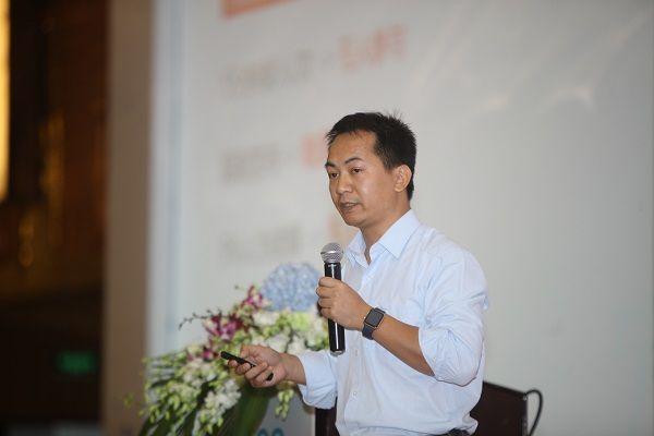 黄哲铿:海尔集团技术总监.JPG