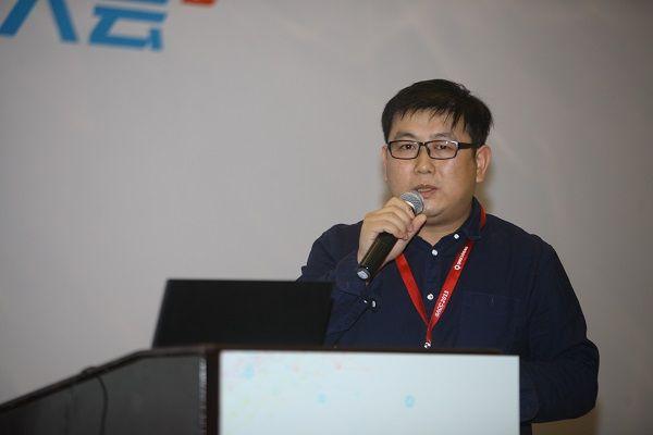 曹世军:阿里巴巴高级系统工程师.JPG