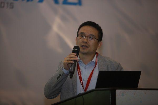刘晓韬:安华金和CEO.JPG