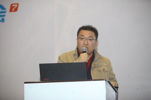 于江:泰康人寿数据信息中心.JPG