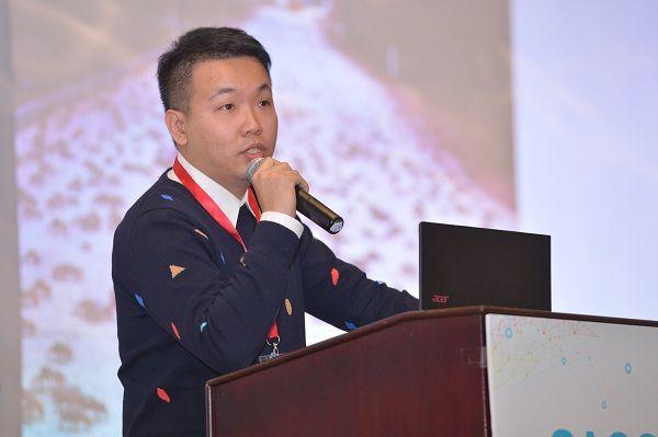 王冬生 腾讯SNG高级运维工程师.JPG