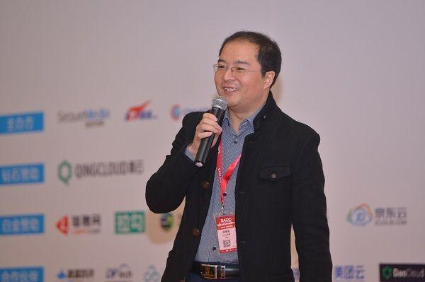 吕海波 ebay中国首要DBA.JPG