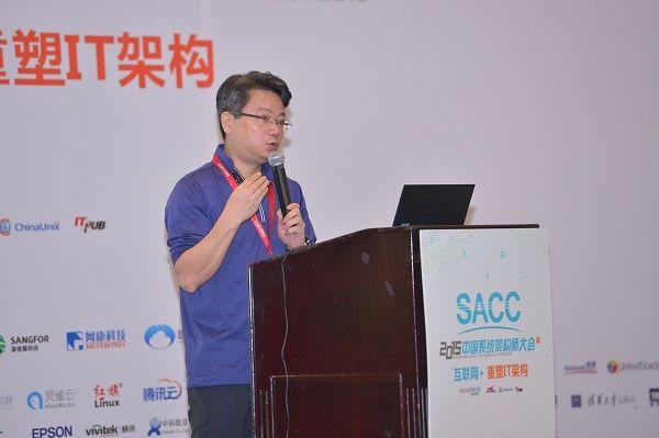 刘昕 腾讯专家工程师.JPG