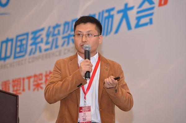 刘刚:自如网技术总监.JPG