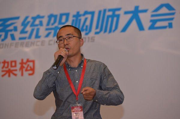 杨来旺:如风达技术总监.JPG