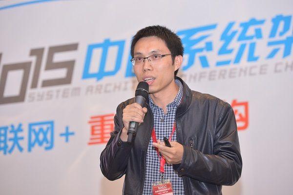 江均勇:上海有云CTO。.JPG