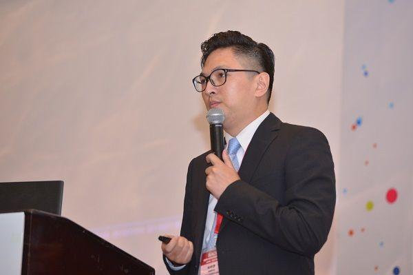 朱晓康:迪普科技安全产品部技术总监.JPG
