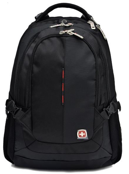 背包.png