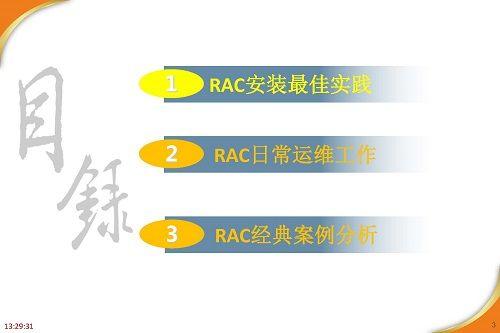 RAC高可用最佳实践及案例分享_页面_03.jpg