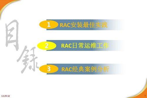 RAC高可用最佳实践及案例分享_页面_09.jpg