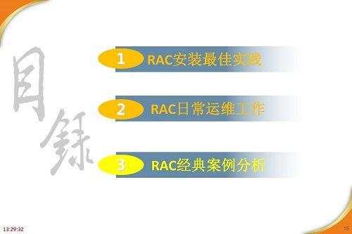 RAC高可用最佳实践及案例分享_页面_15.jpg