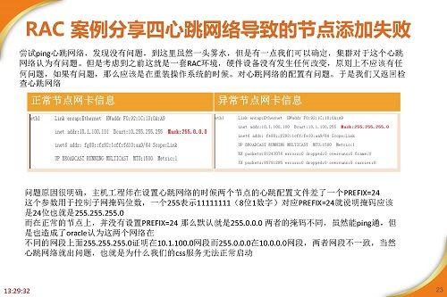 RAC高可用最佳实践及案例分享_页面_23.jpg