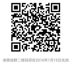 S60108-173916.jpg