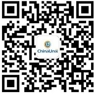 qrcode_for_gh_8bf9f56e5acf_258(1).jpg