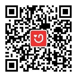 qrcode_for_gh_4a6cc90db493_258.jpg