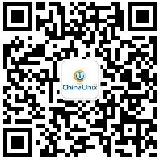 qrcode_for_gh_8bf9f56e5acf_258 (1).jpg